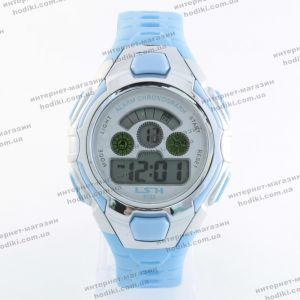 Наручные часы LSH (код 18334)