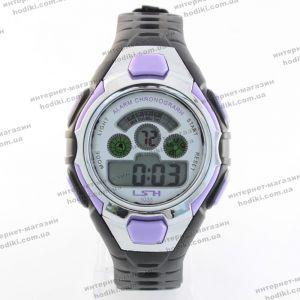 Наручные часы LSH (код 18335)