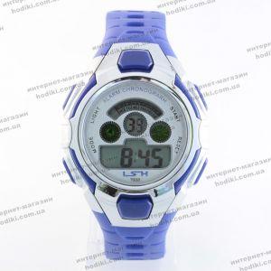 Наручные часы LSH (код 18336)
