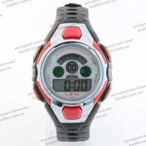 Наручные часы LSH (код 18337)