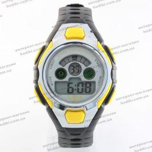 Наручные часы LSH (код 18338)
