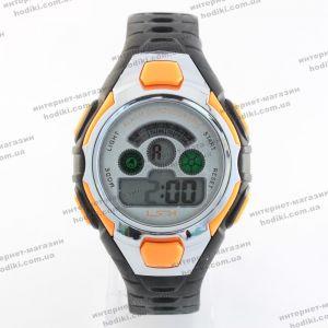 Наручные часы LSH (код 18339)