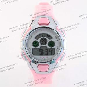 Наручные часы LSH (код 18341)
