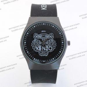 Наручные часы Kenzo (код 18344)