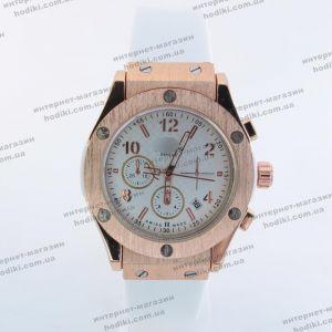 Наручные часы Hablot (код 18347)