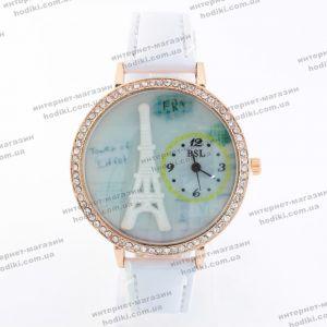 Наручные часы BSL Уценка (код 18363)