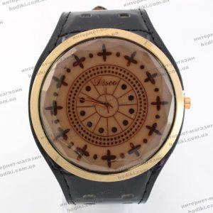Наручные часы Disco Уценка (код 18373)