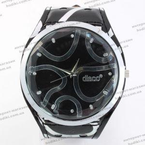 Наручные часы Disco Уценка (код 18374)