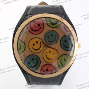 Наручные часы Disco Уценка (код 18375)