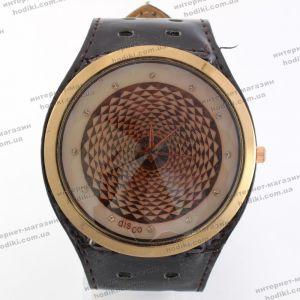 Наручные часы Disco Уценка (код 18377)