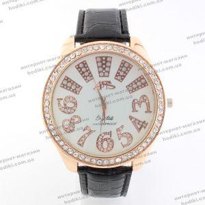 Наручные часы Apis Уценка (код 18380)