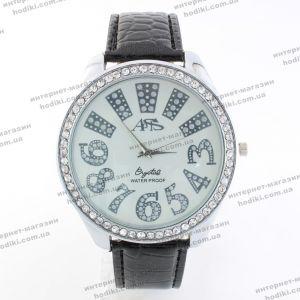 Наручные часы Apis Уценка (код 18381)