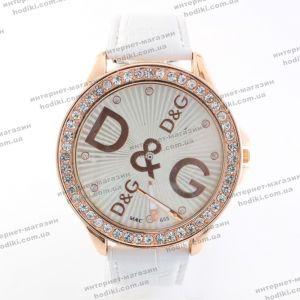 Наручные часы D&G Уценка (код 18384)