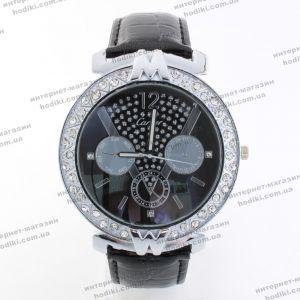 Наручные часы Cartier Уценка (код 18386)