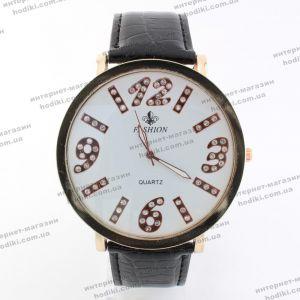 Наручные часы Fashion Уценка (код 18387)