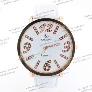 Наручные часы Fashion Уценка (код 18389)
