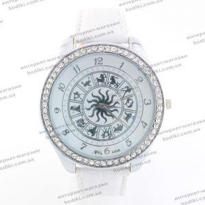 Наручные часы Apis Уценка (код 18392)
