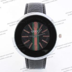 Наручные часы Gucci Уценка (код 18393)