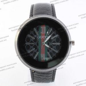 Наручные часы Gucci Уценка (код 18395)