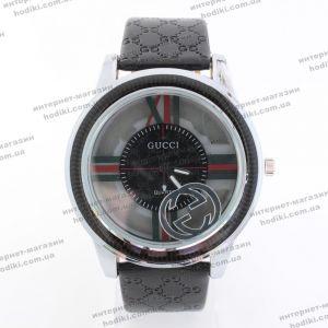 Наручные часы Gucci Уценка (код 18396)