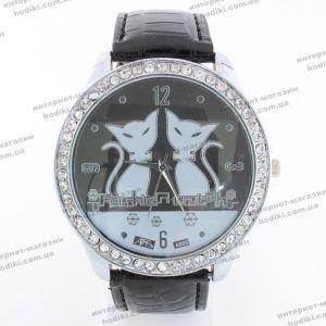 Наручные часы Apis Уценка (код 18397)
