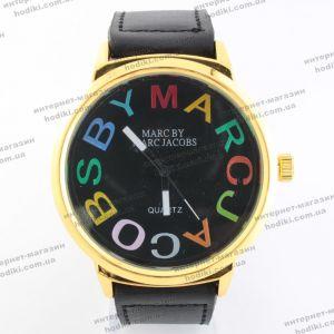 Наручные часы Marc by Marc Jacobs Уценка (код 18398)