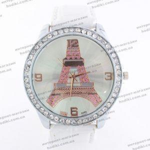 Наручные часы Apis Уценка (код 18402)