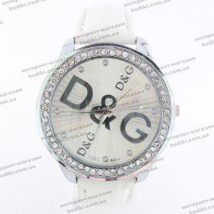 Наручные часы D&G Уценка (код 18403)