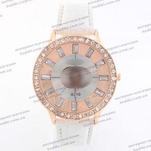 Наручные часы Chunel Уценка (код 18411)