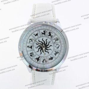 Наручные часы Уценка (код 18415)