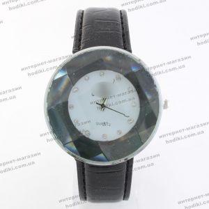 Наручные часы Chunel Уценка (код 18418)