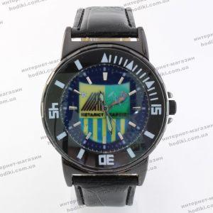 Наручные часы Уценка (код 18420)