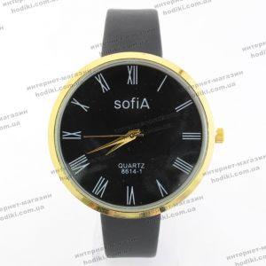 Наручные часы Sofia Уценка (код 18423)