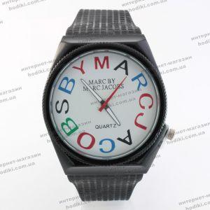 Наручные часы Marc by Marc Jacobs Уценка (код 18431)