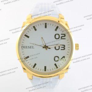 Наручные часы Diesel Уценка (код 18432)