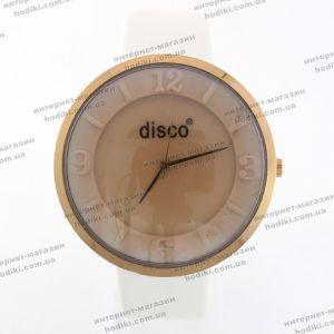 Наручные часы Disco Уценка (код 18434)