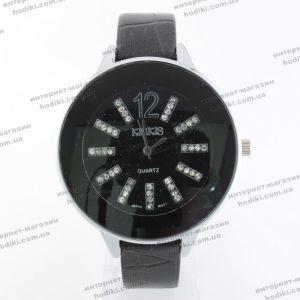 Наручные часы KisKis Уценка (код 18435)