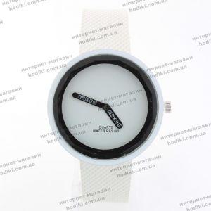 Наручные часы Уценка (код 18437)