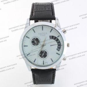 Наручные часы Amber Уценка (код 18438)