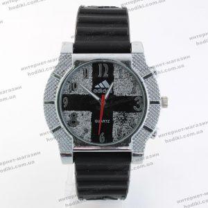 Наручные часы Adidas Уценка (код 18439)