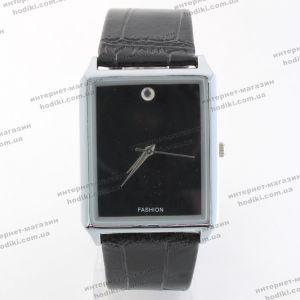 Наручные часы Fashion Уценка (код 18440)