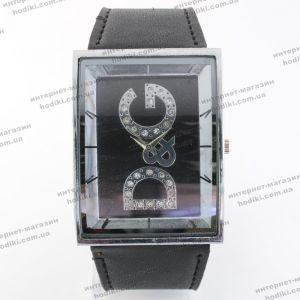 Наручные часы D&G Уценка (код 18441)