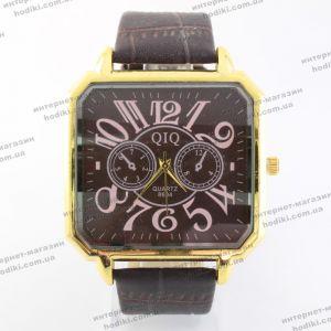 Наручные часы QiQ Уценка (код 18442)