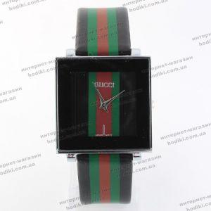 Наручные часы Gucci Уценка (код 18446)