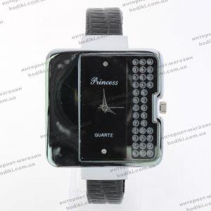 Наручные часы Уценка (код 18448)