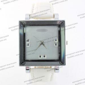 Наручные часы Chunel Уценка (код 18449)