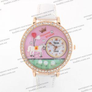 Наручные часы BSL Уценка (код 18459)