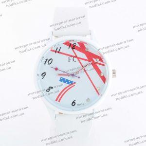 Наручные часы Уценка (код 18460)