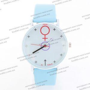 Наручные часы Уценка (код 18461)