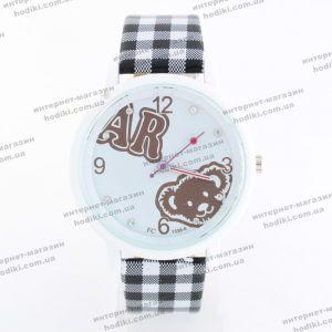 Наручные часы Уценка (код 18464)